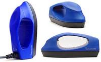 Ручной отпариватель для одежды отзывы