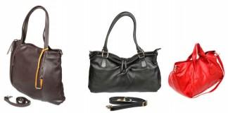 итальянские сумки самые популярные бренды