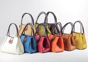 итальянские сумки для девушек и женщин, сделанные из кожи - самые известные бренды, советы по выбору сумок