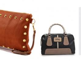 недорогие женские сумки