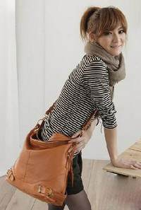 женские сумки через плечо купить