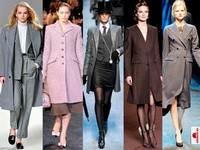 купить пальто демисезонное женское