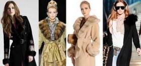 Вся правда о женских демисезонных пальто: как выбрать, с чем носить и сколько стоит