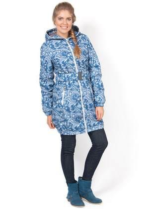 демисезонные женские куртки - как выбрать, где купить, с чем лучше носить