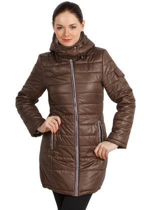 fdee0de51bc Демисезонные куртки для женщин  как выбрать