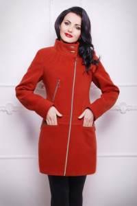 кашемировое пальто для женщин - советы по выбору, покупке, подбору аксессуаров