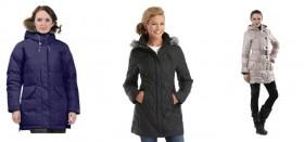 Женская куртка «Аляска»: как выбрать, с чем носить и где лучше купить