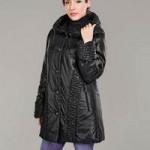 куртка аляска женская7