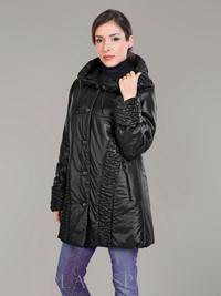 все про женские куртки типа аляска - стоимость, советы по выбору, аксессуары