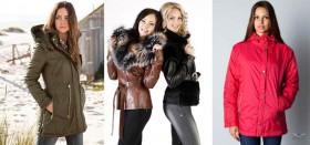 Все о женских осенних куртках: как выбрать, где лучше приобрести и с чем носить