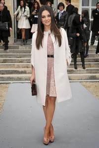 женское пальто без воротника