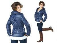 где и как лучше купить демисезонную куртку молодой девушке или женщине относительно недорого - советы профессионалов