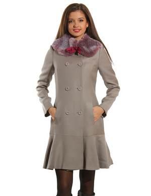 все о зимних женских пальто с воротом из меха - как выбрать, отзывы, с чем одеть, сколько стоит и где лучше купить