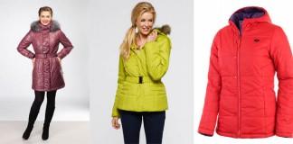 демисезонные женские куртки - советы по выбору, цены, с чем носить и как сэкономить при покупке