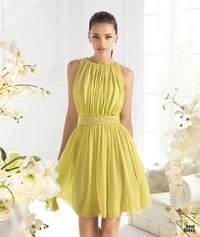 лучшие места для приобретения коктейльного платья в Москве, цены, отзывы, советы по выбору