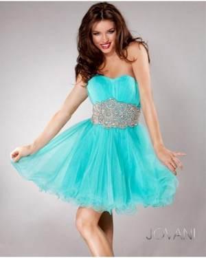короткое платье с пышной юбкой - как выбрать, где купить, цены, отзывы