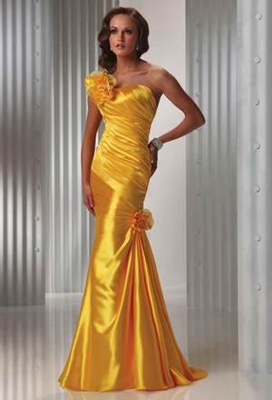 Все о том, как приобрести вечернее платье через сеть интернет недорого