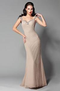 вечернее платье на свадьбу - как выбрать, где купить и с чем одеть, советы и отзывы