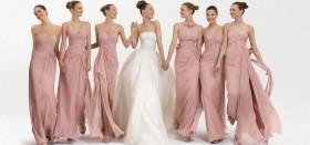 Что нужно знать, если Вы решили приобрести вечернее платье на свадьбу: магазины, цены, советы по выбору
