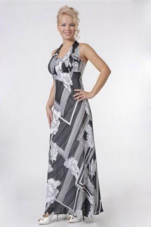 Вечерние платья на свадьбу: стильные модели и актуальные образы