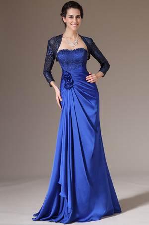 где лучше купить вечернее платье в спб - цены, отзывы, советы по выбору
