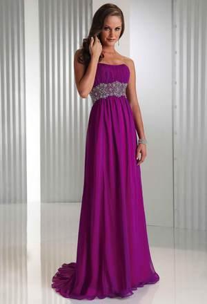 Где большой выбор стильных платьев в спб