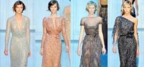 Где лучше приобрести вечернее платье в Санкт-Петербурге: магазины, советы, цены