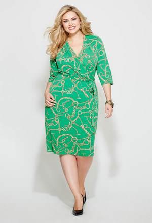 летние платья для женщин с полнотой - как выбрать, цены, отзывы