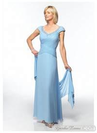 как матери невесты выбрать себе платье на свадьбу дочери - лучшие советы, цены, отзывы, аксессуары