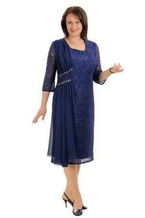 платья на заказ через интернет магазин
