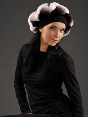как выбрать и где купить женскую шапку из меха - цены, отзывы
