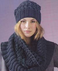 лучшие советы о выборе и приобретении зимних шапок для девушек и женщин