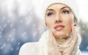 о чем нужно знать при покупке зимней женской шапки - советы стилистов, цены, с чем носить