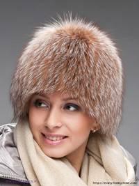 почему нужно покупать шапку в интернете