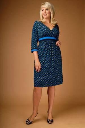как выбрать платье, позволяющее скрыть выступающий живот - советы, отзывы, цены, аксессуары