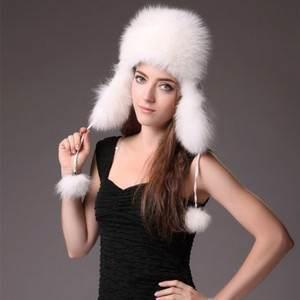 Как выбрать и где купить меховую шапку-ушанку - цены, отзывы, аксессуары