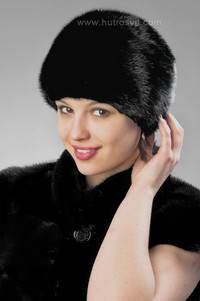 женские норковые шапки - цены, отзывы, где лучше купить