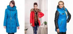 Как купить женскую куртку на зиму относительно недорого: лучшие рекомендации