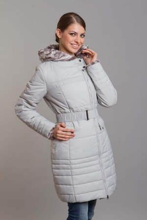 куртки на синтепоне для девушек и женщин - цены, отзывы, где купить и с чем лучше одеть