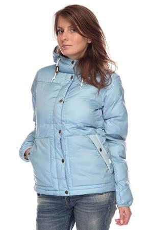 как купить хорошую женскую зимнюю куртку за доступную цену - советы, отзывы