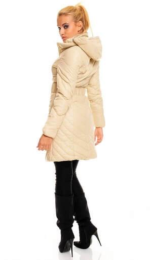2011, модные зимние куртки, купить