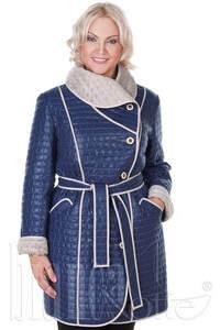 как выбрать зимнее женское теплое пальто на зиму большого размера - цены, советы стилистов, аксессуары