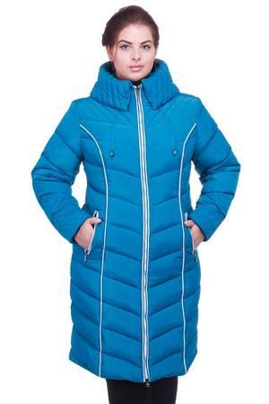 как крупной девушке или даме выбрать себе зимнее пальто по фигуре - советы, цены, отзывы