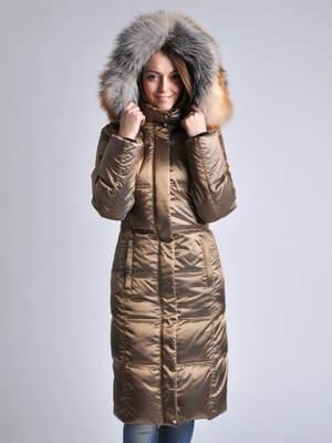 как выбрать женское пальто на зиму с капюшоном - сколько стоит, отзывы, с чем одеть