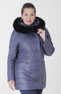 куртки для полных девушек и женщин на зиму - цены, аксессуары, отзывы