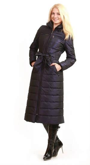 Где в Санкт-Петербурге лучше купить женское зимнее пальто, как его выбрать, с чем носить, отзывы