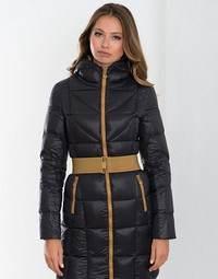 лучшие магазины в спб, где можно купить зимнее женское пальто, отзывы, стоимость, аксессуары