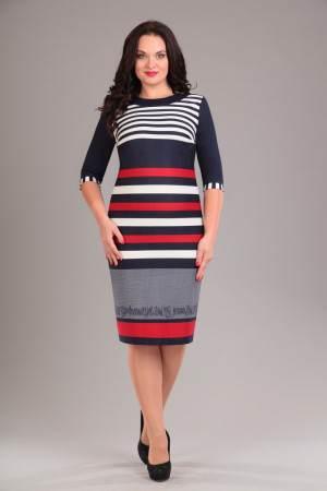 Куплю Платье Белорусского Производства