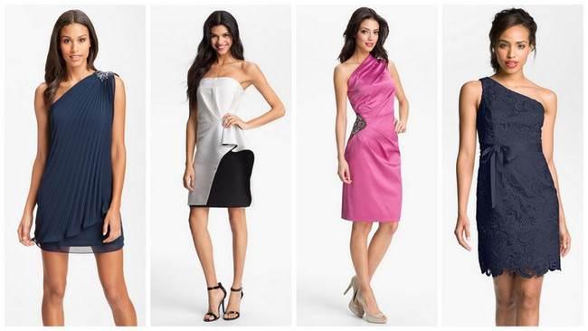 Купить Платье В Китайском Магазине