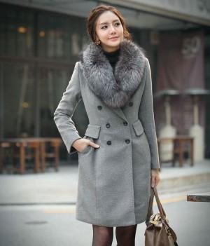High-Quality-New-2015-Autumn-Fashion-Women-Cashmere-font-b-Coat-b-font-Winter-Long-Slim